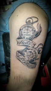 clocks-tattoo