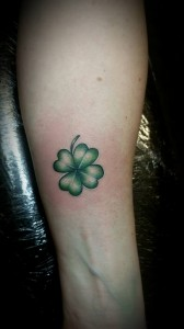 clover-tattoo