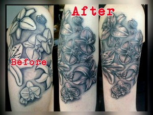 flower-coverup-tattoo