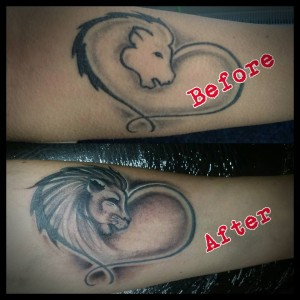 lion-heart-tattoo