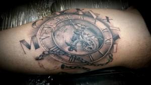 pocketwatch-tattoo