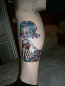 doll-bloodpuddin-tattoo