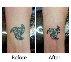 celtic-coverup-tattoo