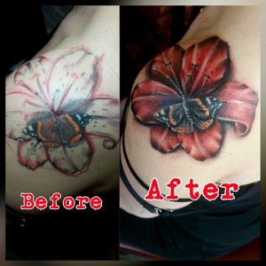 flower-butterfly-coveruptattoo