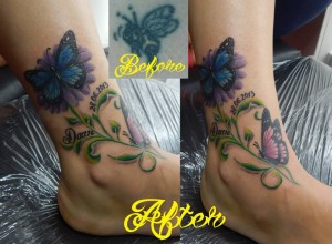 flowers-butterflies-coverup-tattoos