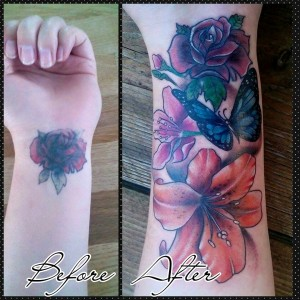 flowers-coverup-tattoos