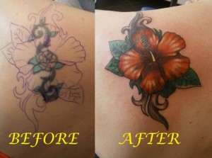 hibiscus-flower-coverup-tattoo