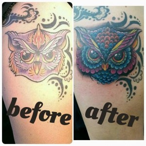 owl-coverup-tattoo