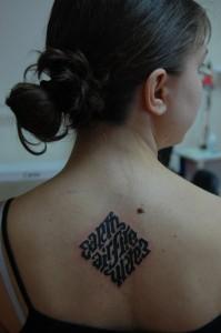 illuminati-diamond-tattoo