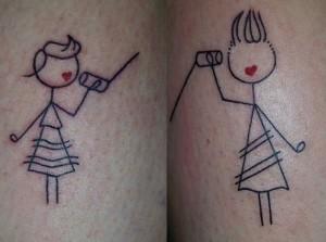 sisters-love-tattoo