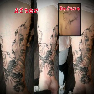 coverup-tattoo