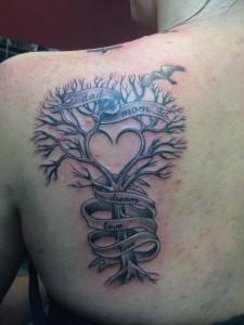 tree-birds-tattoo